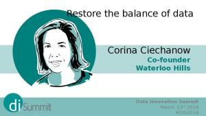 DIS2016-Corina-Ciechanow